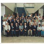 2002 Ministers - Hockinson, WA